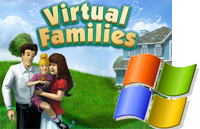 Virtual Families Windows