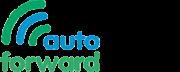 autoforwardspy-logo-200