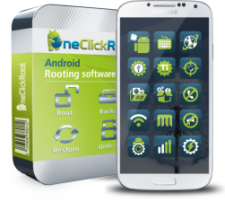 root any android device
